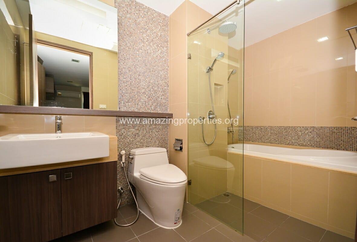 Fernwood Residence 2 Bedroom Apartment for Rent-8