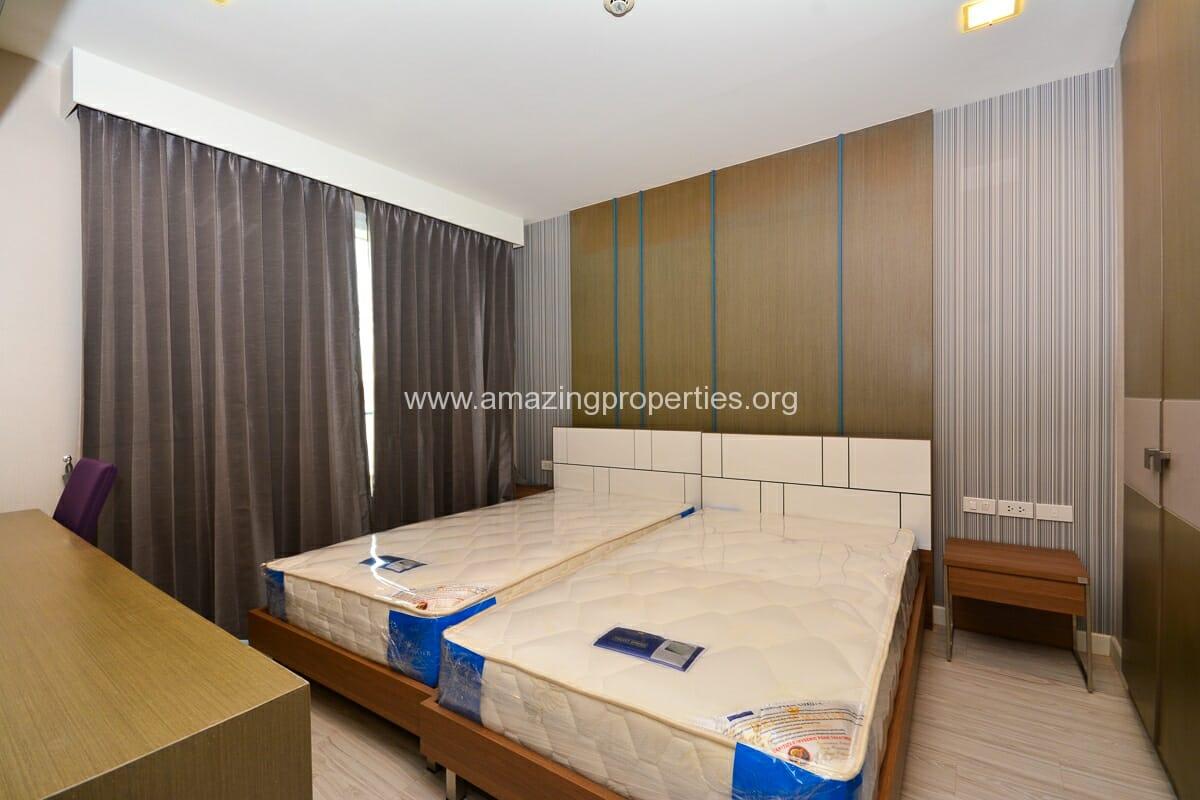 Fernwood Residence 2 Bedroom Apartment for Rent-9