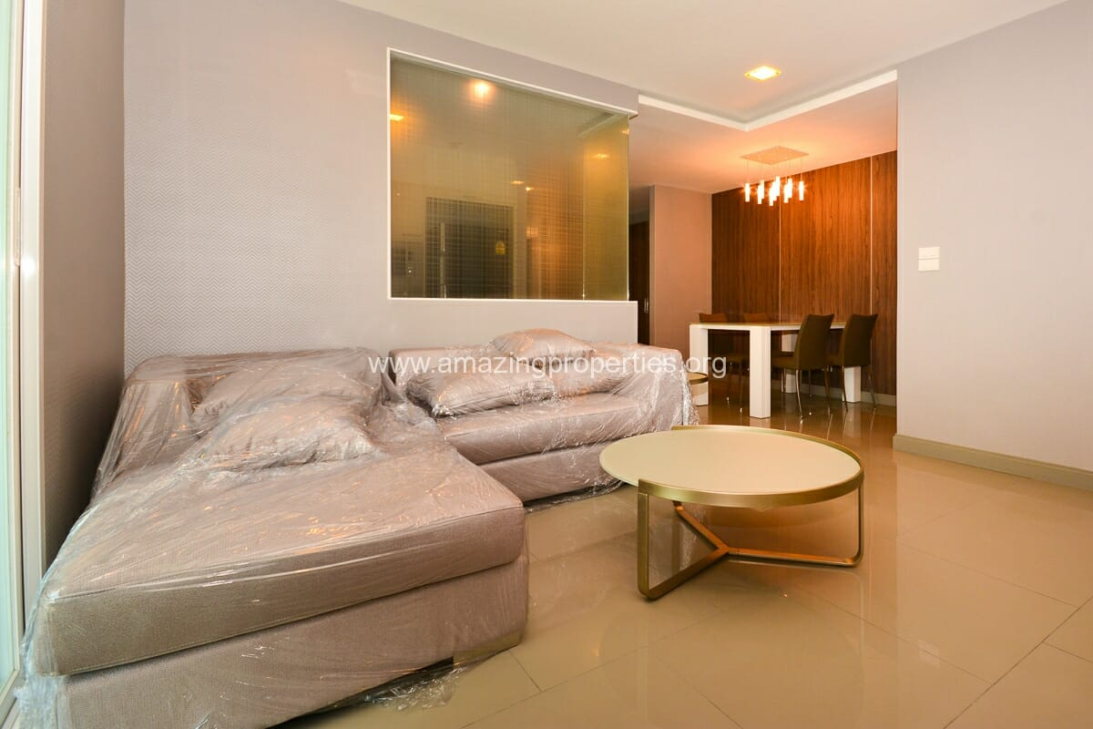Fernwood Residence 2 Bedroom Apartment for Rent