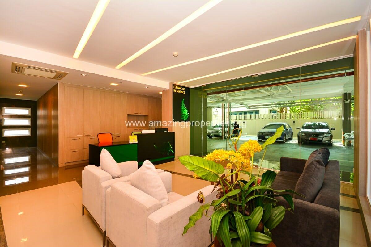 Fernwood Residence-2
