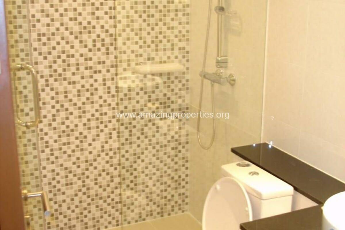 Sukhumvit City Resort 2 Bedroom Condo for Sale-5