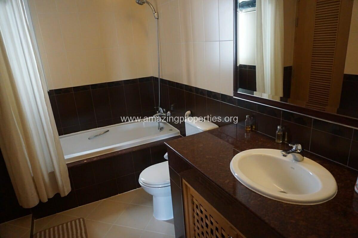 2 Bedroom Apartment for Rent at Esmeralda Apartment (1)