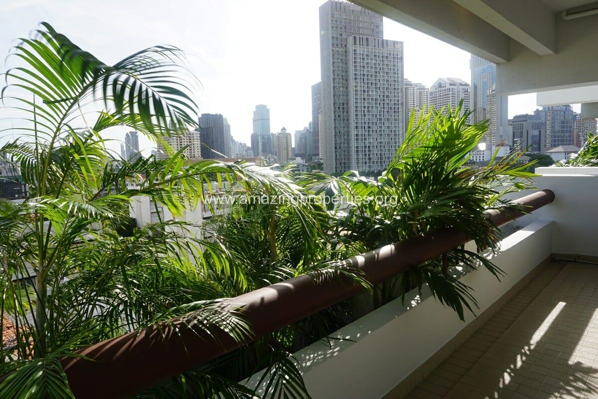 2 Bedroom Apartment for Rent at Esmeralda Apartment (11)