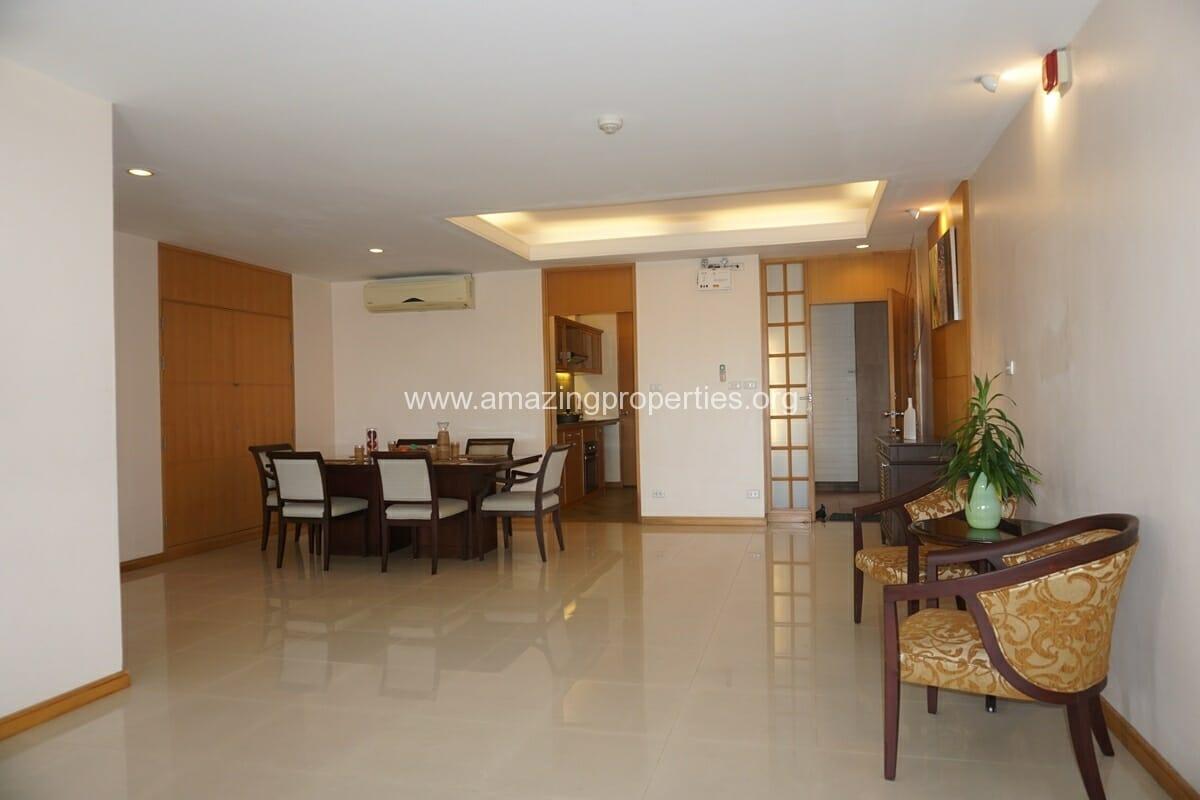 2 Bedroom Apartment for Rent at Esmeralda Apartment (13)