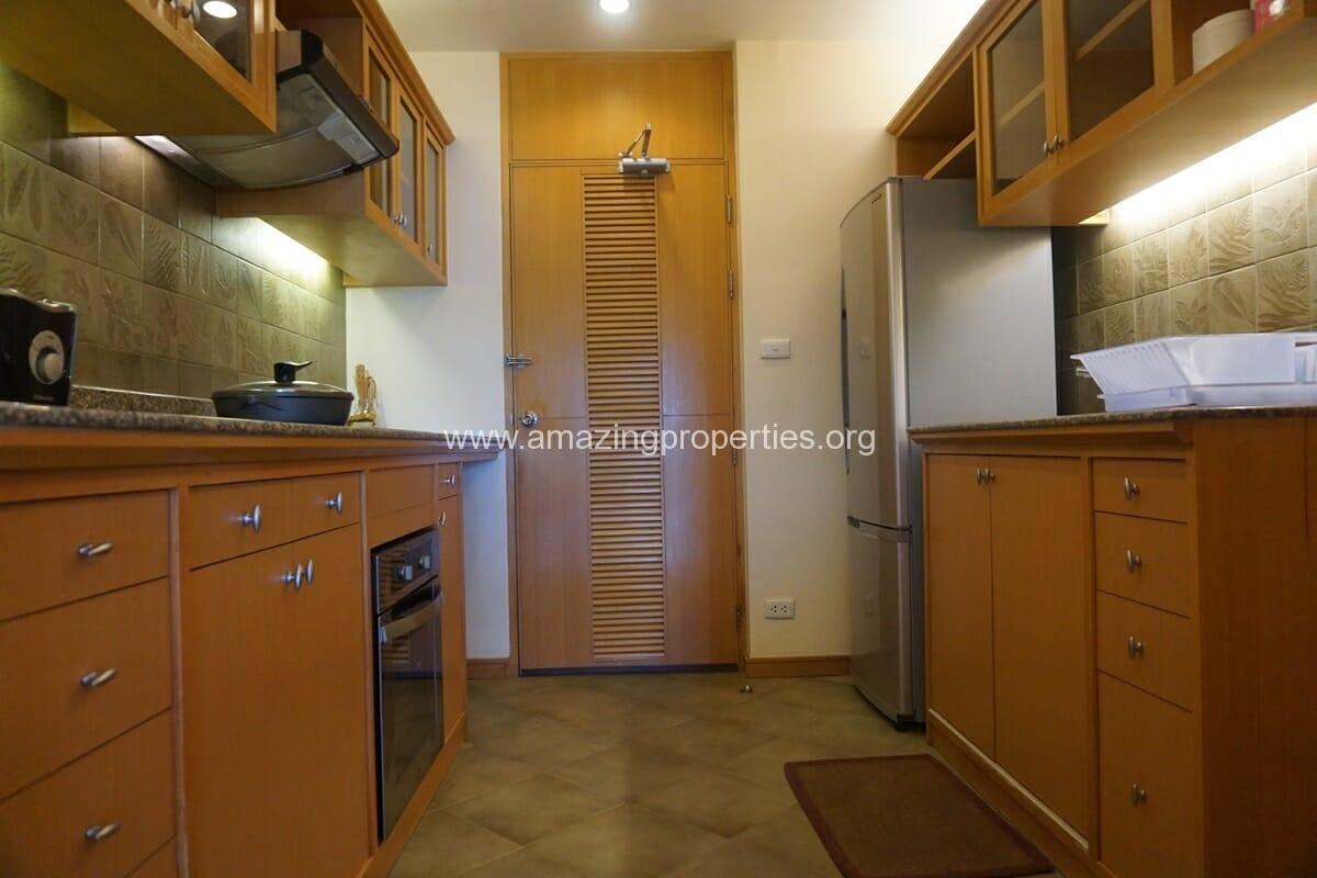 2 Bedroom Apartment for Rent at Esmeralda Apartment (14)
