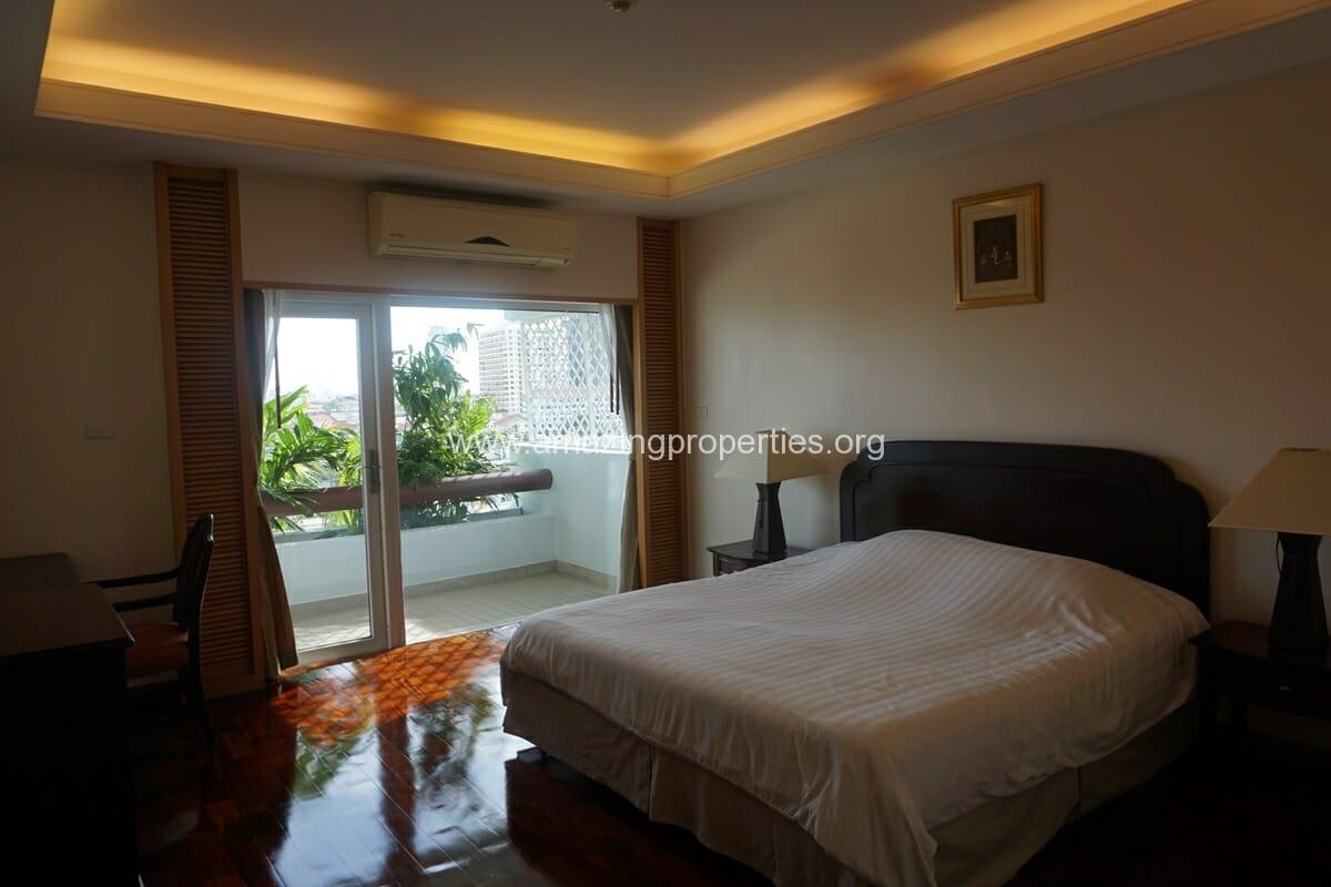 2 Bedroom Apartment for Rent at Esmeralda Apartment (2)