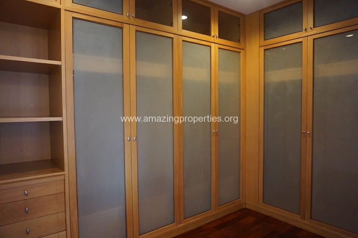 2 Bedroom Apartment for Rent at Esmeralda Apartment (3)