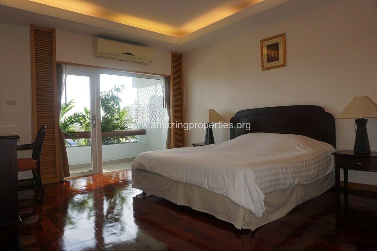 2 Bedroom Apartment for Rent at Esmeralda Apartment (4)