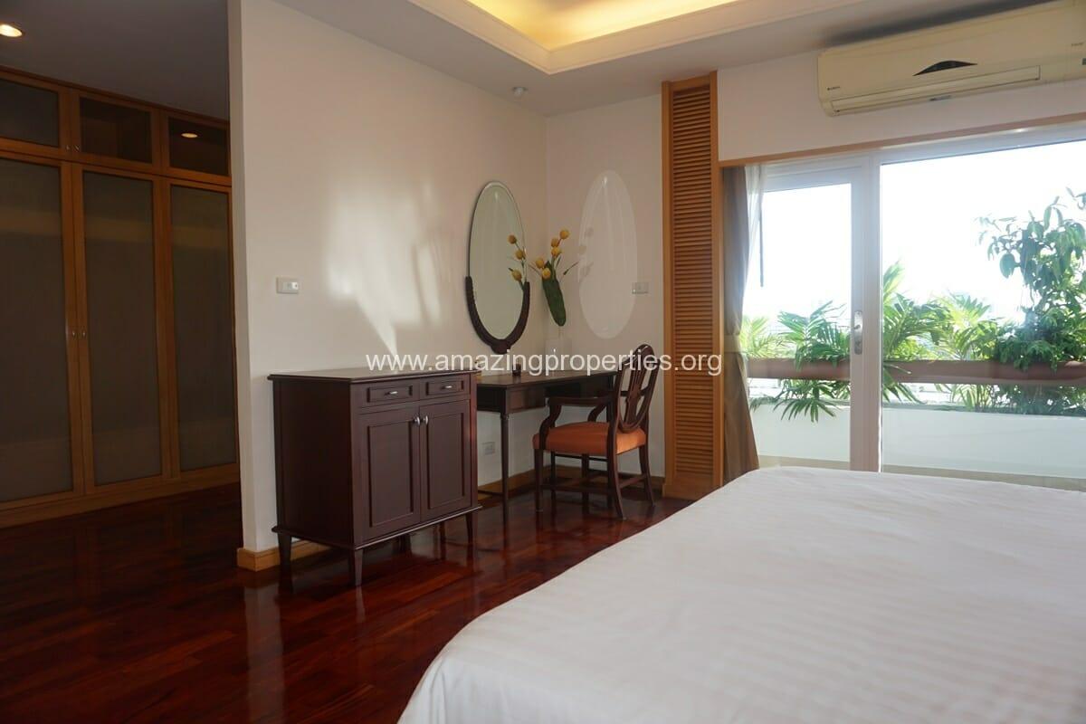 2 Bedroom Apartment for Rent at Esmeralda Apartment (6)