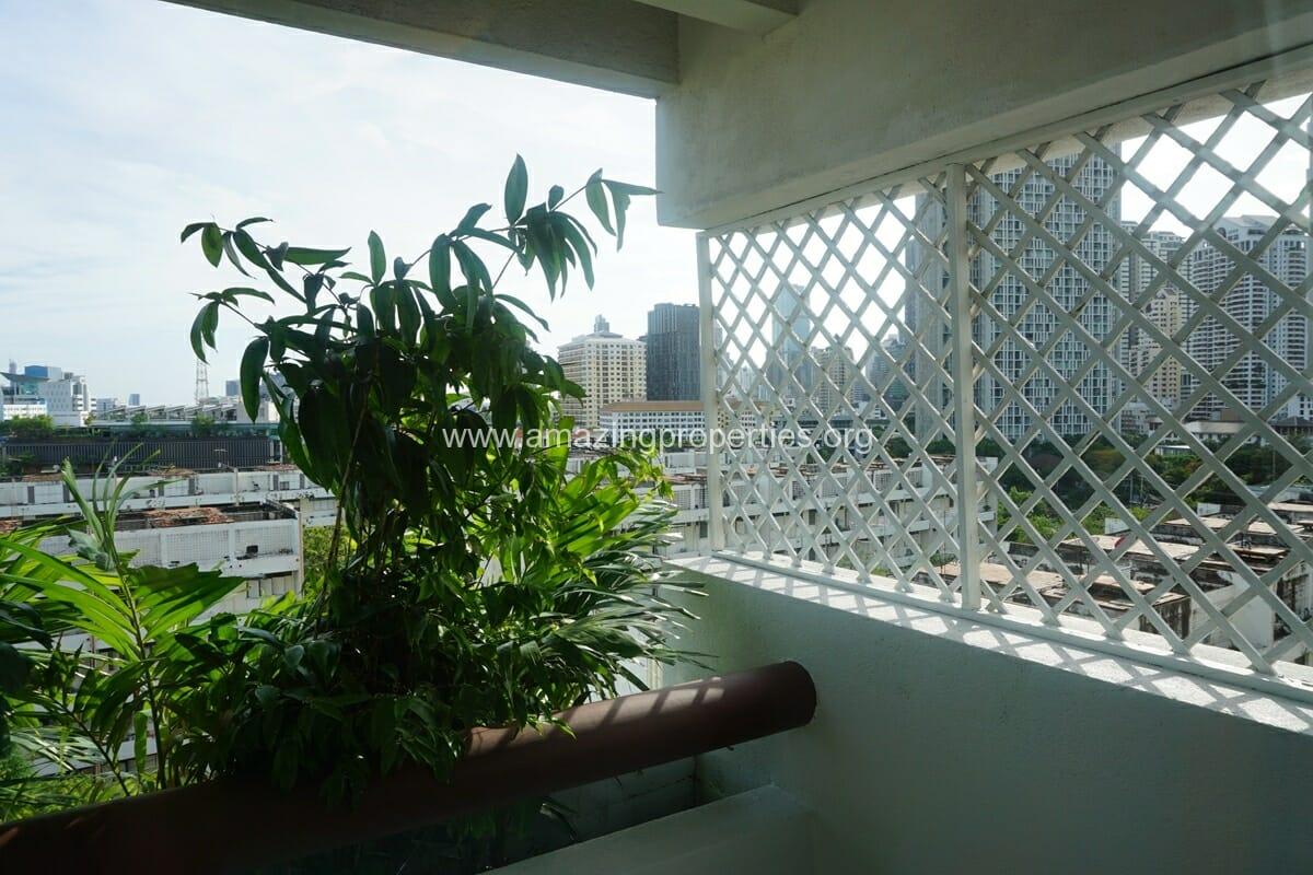 2 Bedroom Apartment for Rent at Esmeralda Apartment (7)