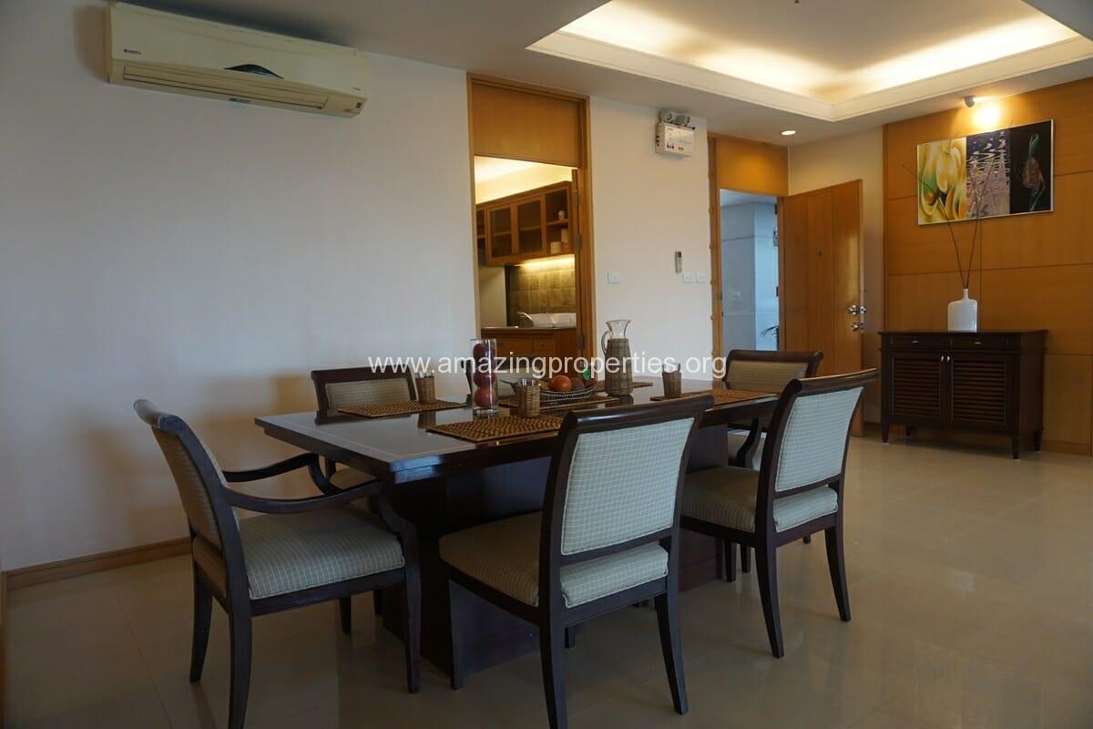 2 Bedroom Apartment for Rent at Esmeralda Apartment (9)