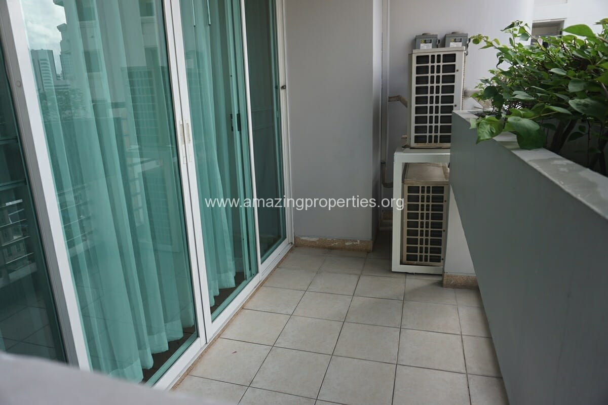 3 Bedroom Apartment for Rent BT Residence (10)