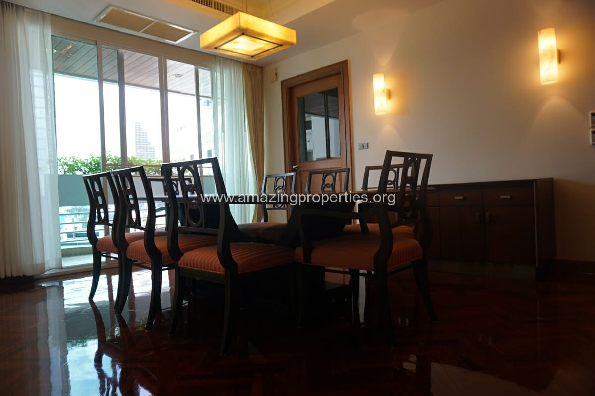 3 Bedroom Apartment for Rent BT Residence (16)