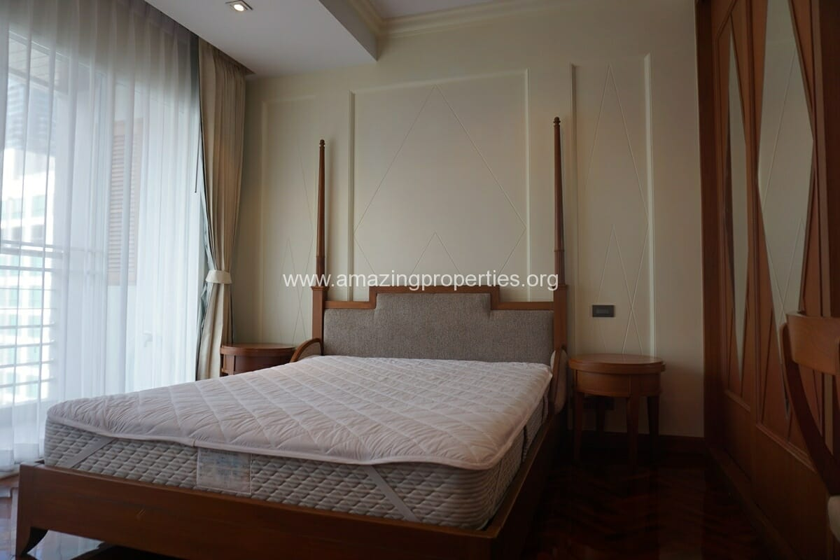 3 Bedroom Apartment for Rent BT Residence (31)