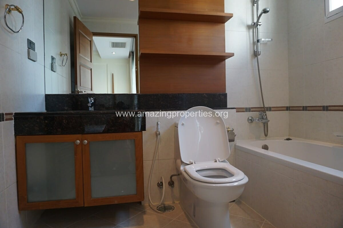 3 Bedroom Apartment for Rent BT Residence (34)