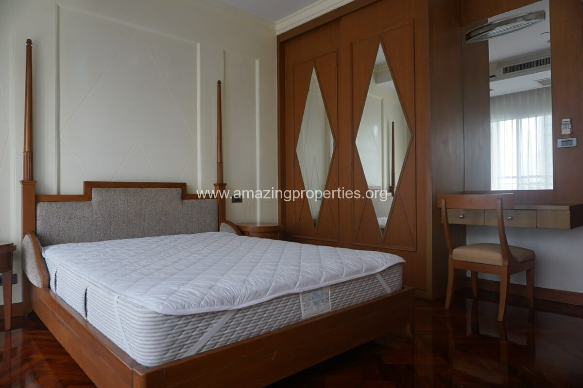 3 Bedroom Apartment for Rent BT Residence (35)