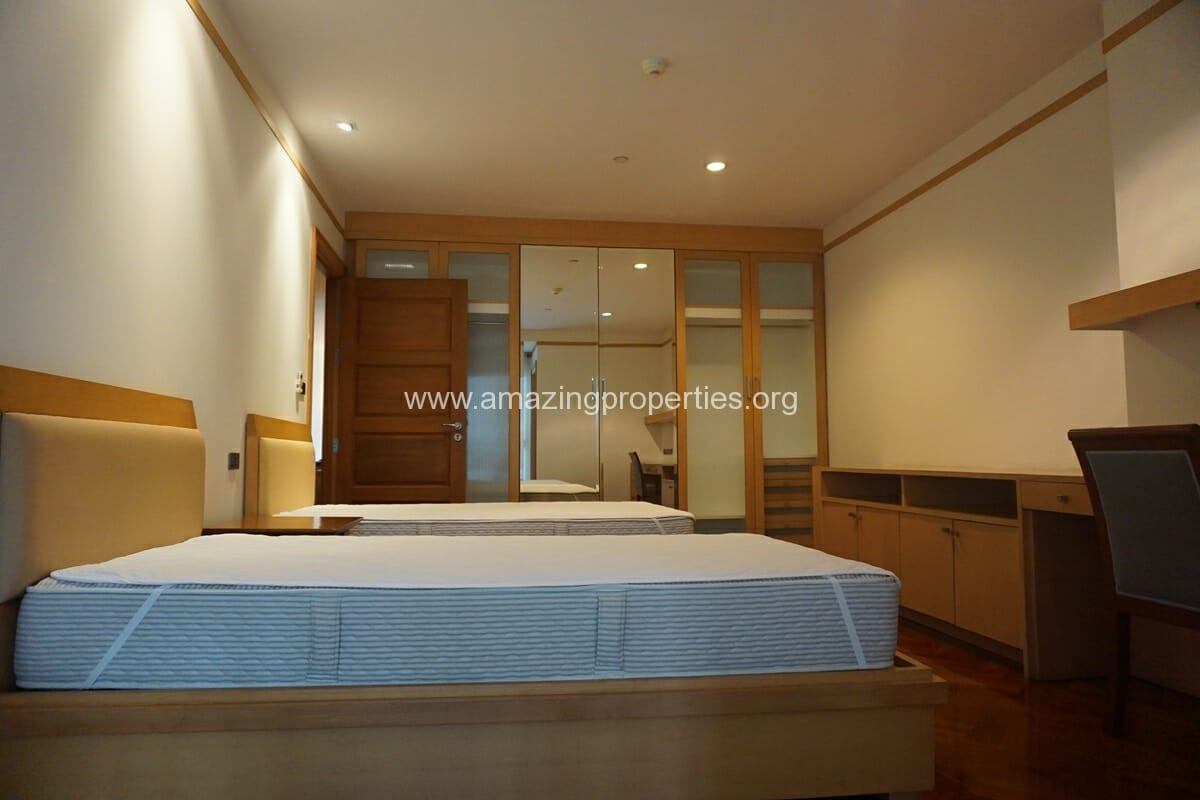 3 Bedroom Apartment for Rent BT Residence (41)