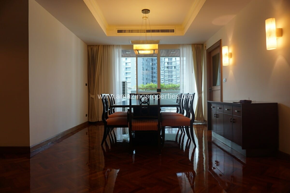 3 Bedroom Apartment for Rent BT Residence (45)