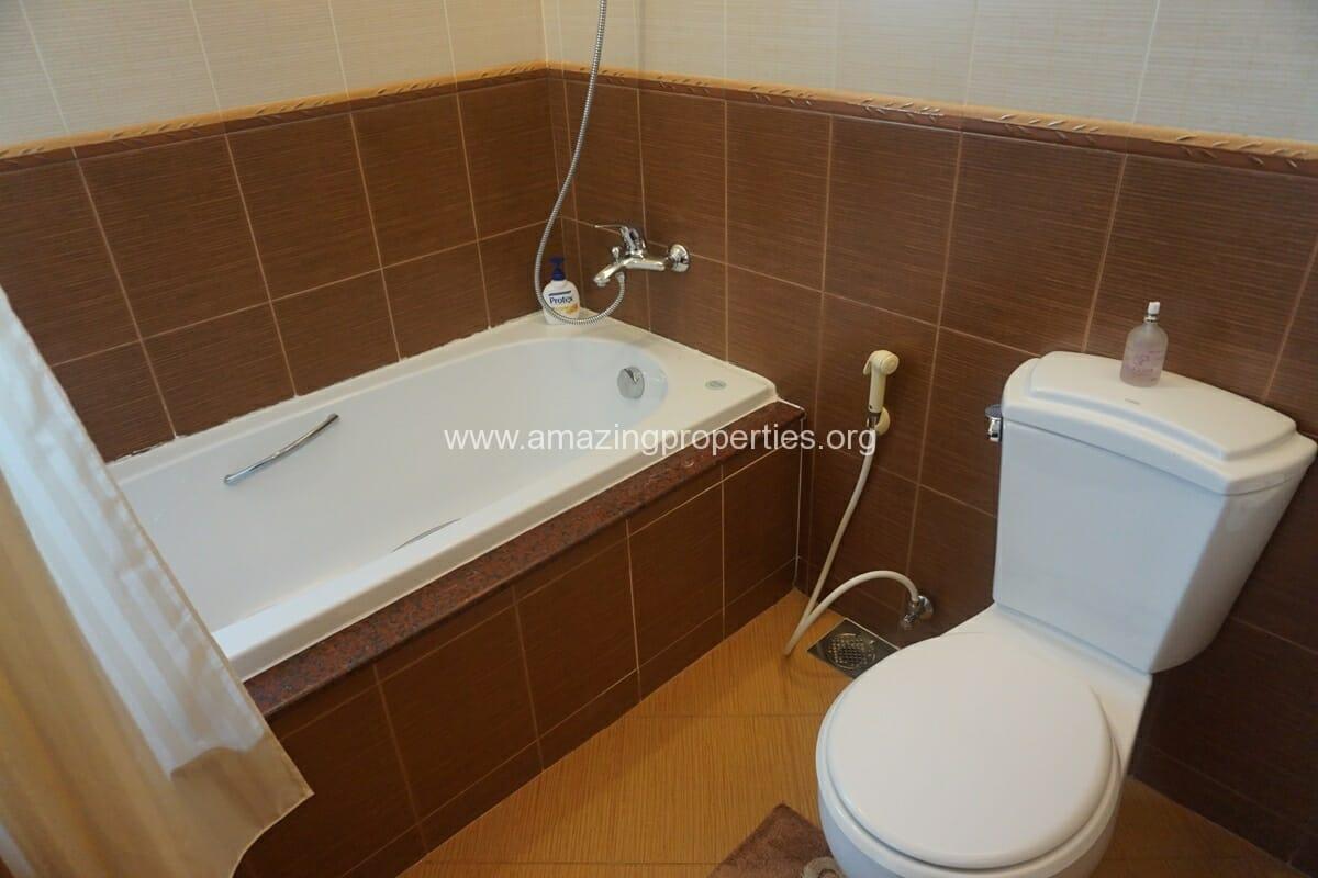 3 Bedroom Apartment for Rent at Esmeralda Apartments (14)