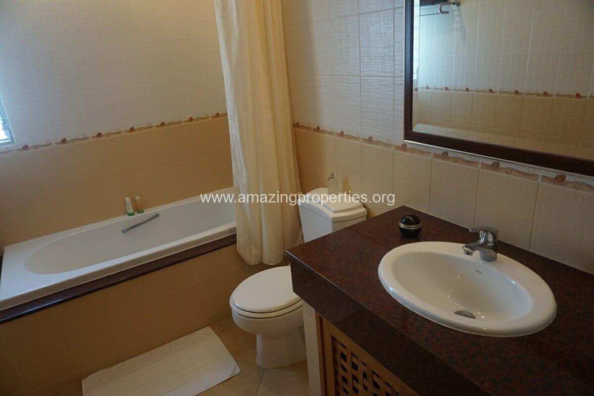 3 Bedroom Apartment for Rent at Esmeralda Apartments (16)