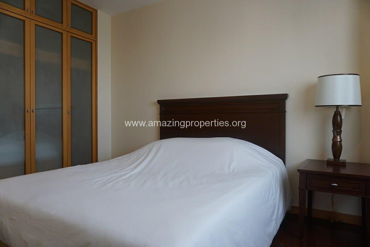 3 Bedroom Apartment for Rent at Esmeralda Apartments (18)