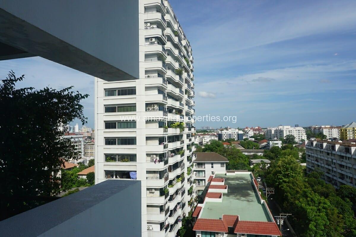 3 Bedroom Apartment for Rent at Esmeralda Apartments (19)
