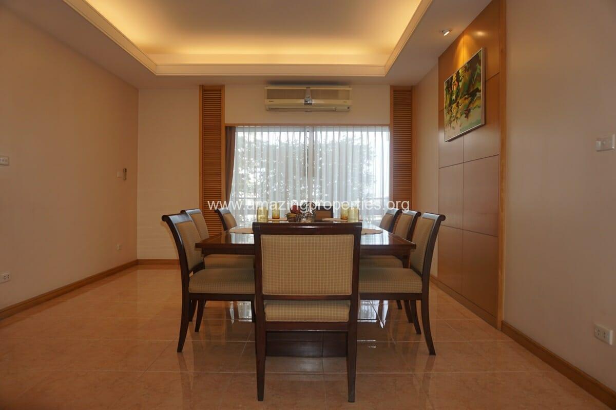 3 Bedroom Apartment for Rent at Esmeralda Apartments (2)