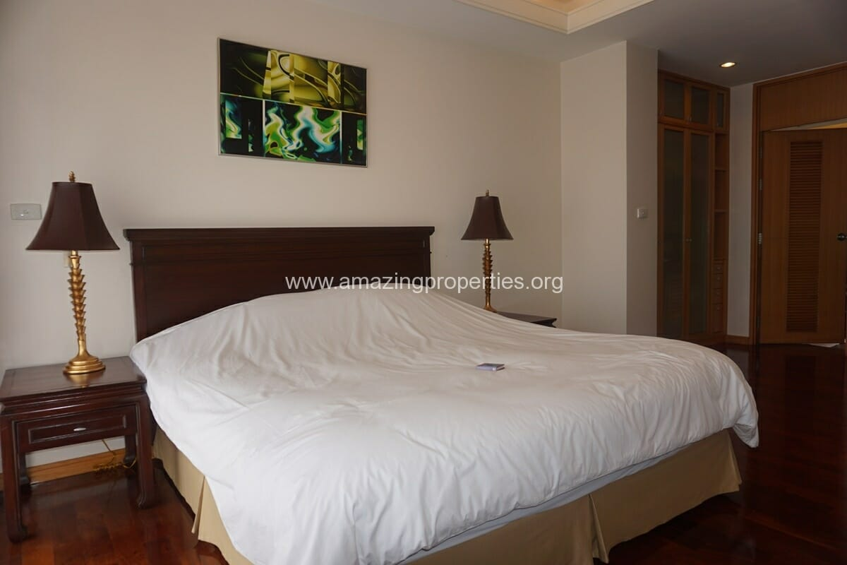 3 Bedroom Apartment for Rent at Esmeralda Apartments (23)