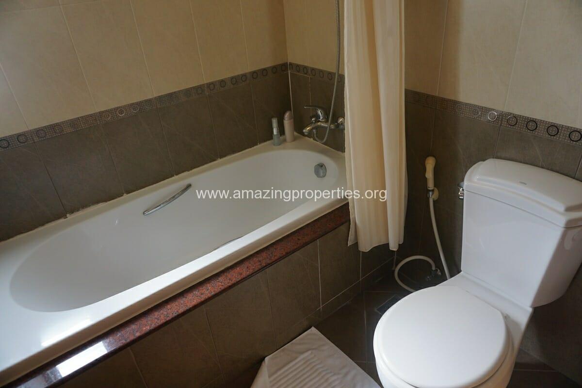 3 Bedroom Apartment for Rent at Esmeralda Apartments (24)