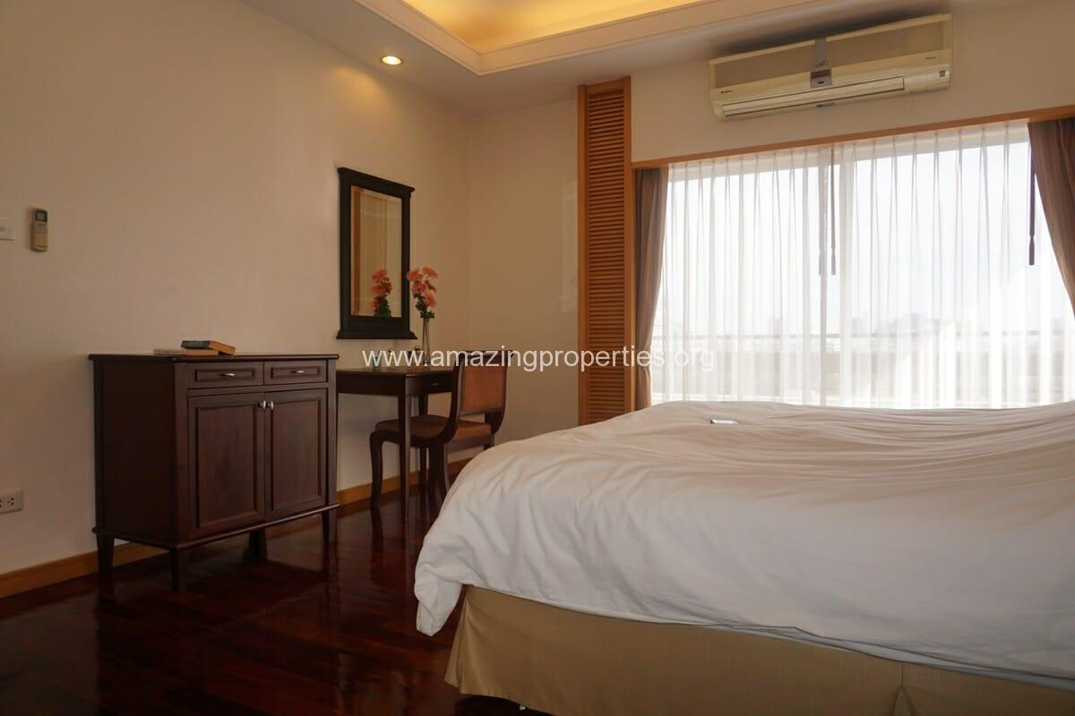 3 Bedroom Apartment for Rent at Esmeralda Apartments (25)