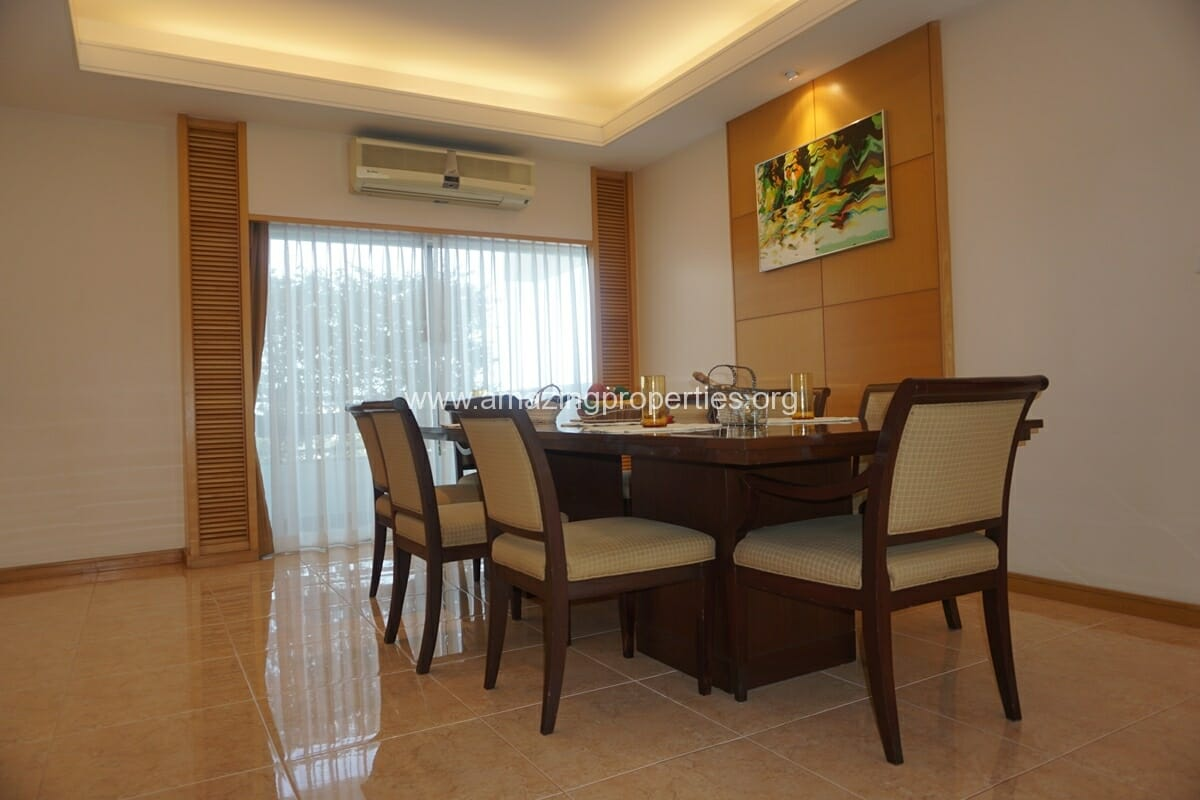 3 Bedroom Apartment for Rent at Esmeralda Apartments (3)