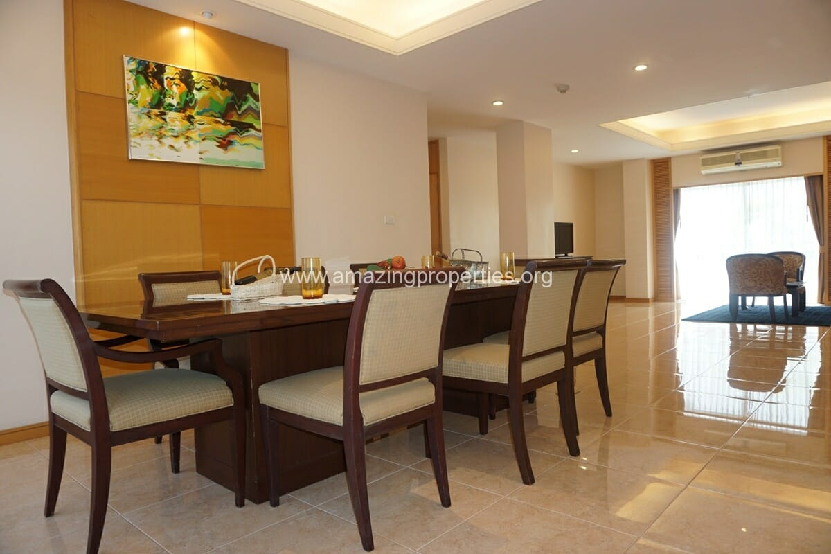 3 Bedroom Apartment for Rent at Esmeralda Apartments (4)