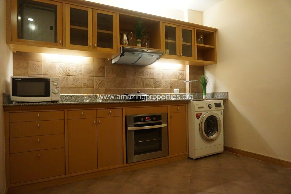 3 Bedroom Apartment for Rent at Esmeralda Apartments (6)
