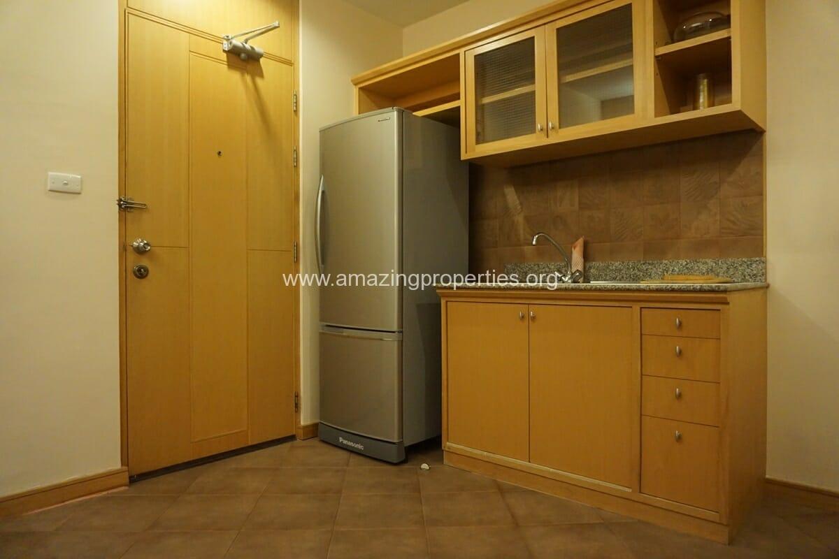 3 Bedroom Apartment for Rent at Esmeralda Apartments (7)