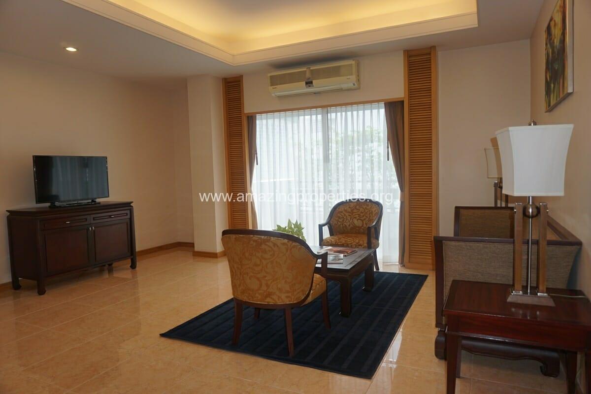 3 Bedroom Apartment for Rent at Esmeralda Apartments (9)
