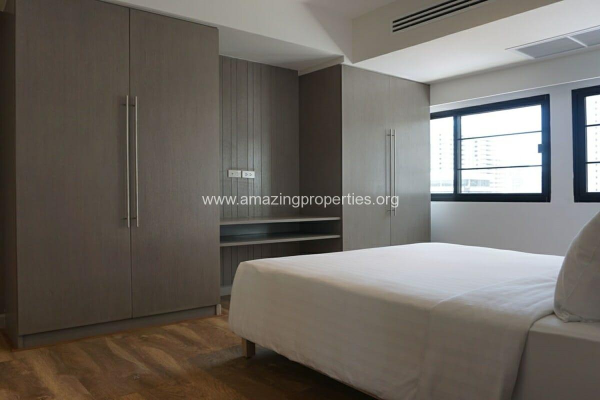 3 Bedroom Apartment for Rent at Villa Bajaj (1)