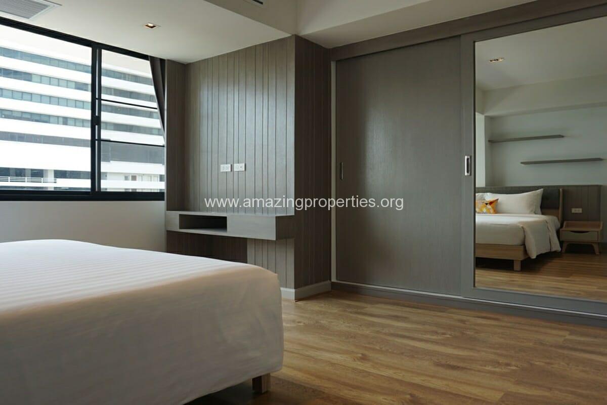 3 Bedroom Apartment for Rent at Villa Bajaj (10)