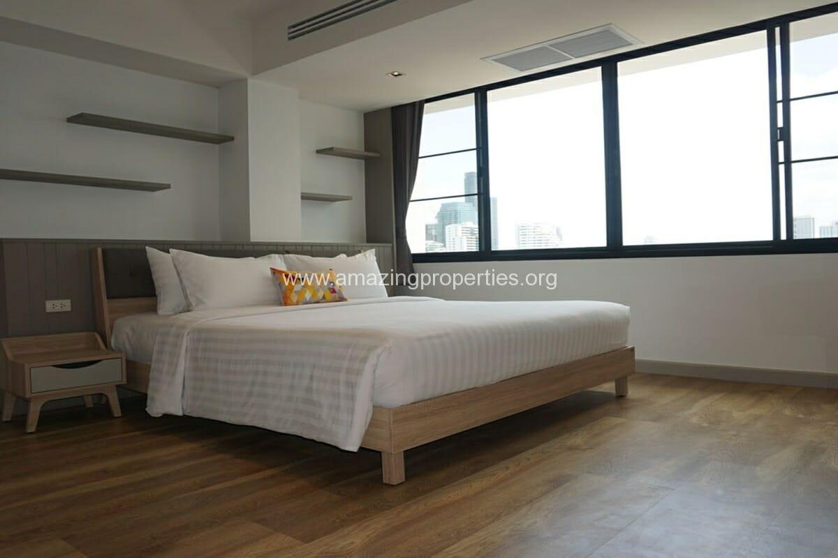 3 Bedroom Apartment for Rent at Villa Bajaj (11)