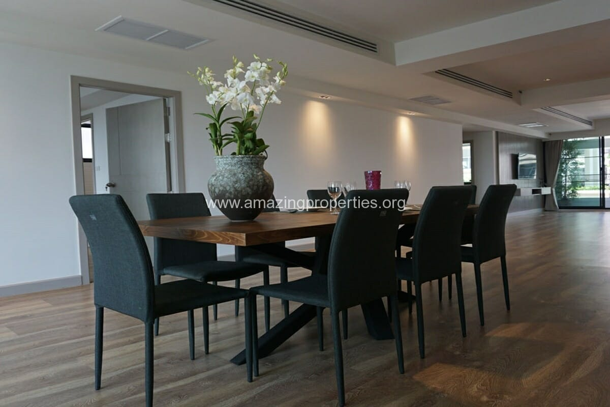3 Bedroom Apartment for Rent at Villa Bajaj (12)