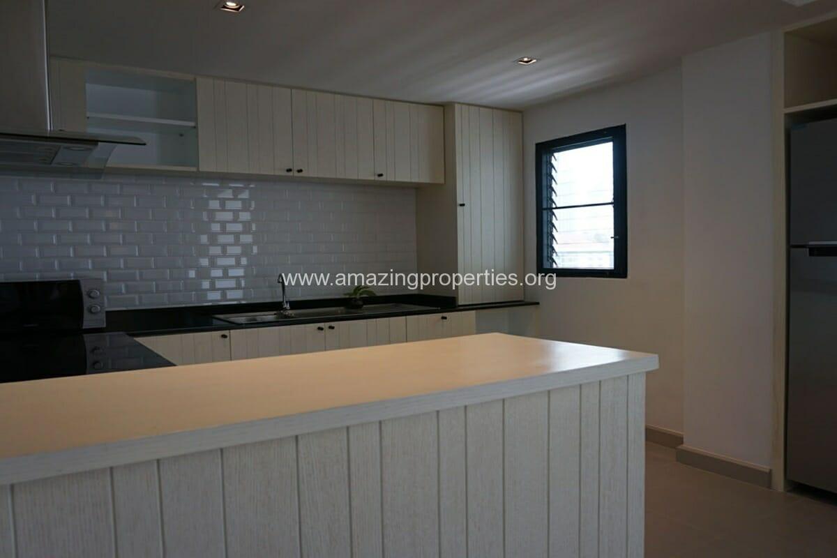 3 Bedroom Apartment for Rent at Villa Bajaj (13)