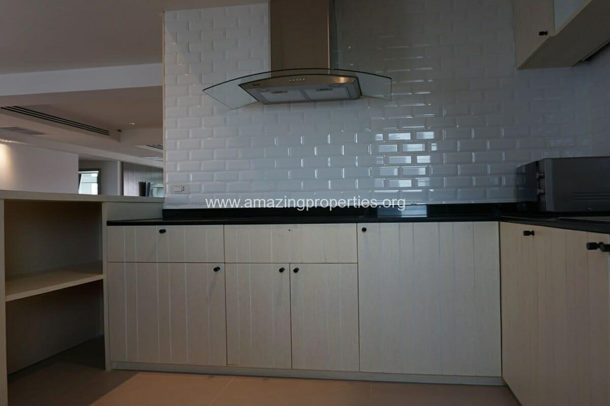 3 Bedroom Apartment for Rent at Villa Bajaj (14)