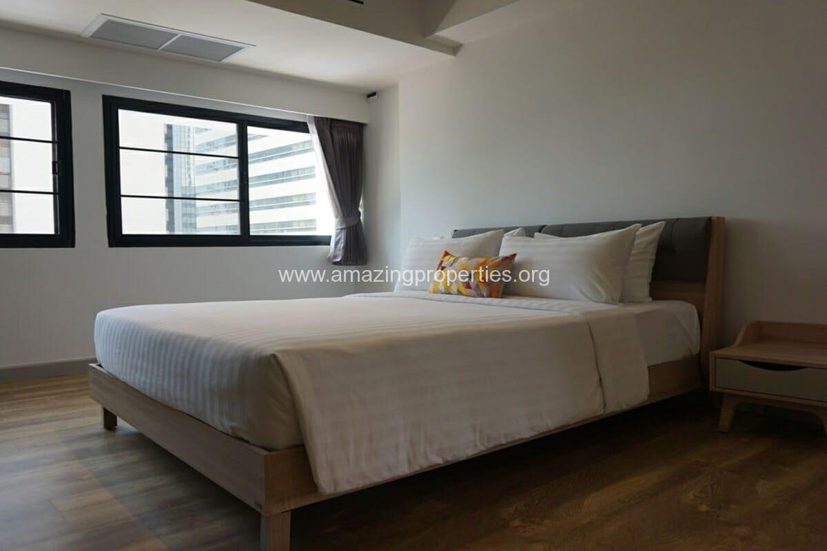 3 Bedroom Apartment for Rent at Villa Bajaj (3)