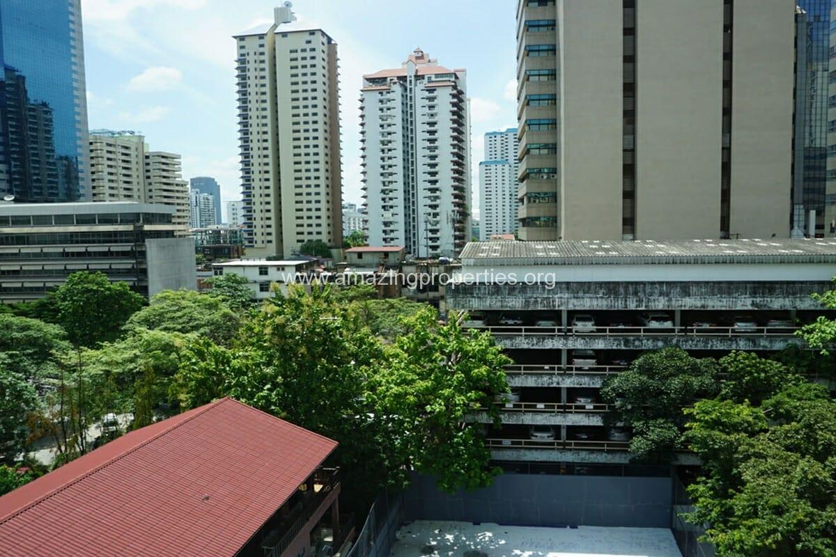 3 Bedroom Apartment for Rent at Villa Bajaj (4)