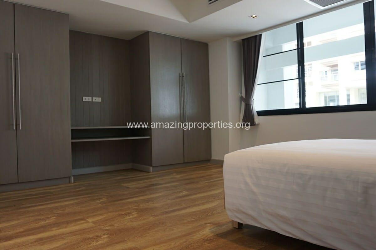 3 Bedroom Apartment for Rent at Villa Bajaj (5)