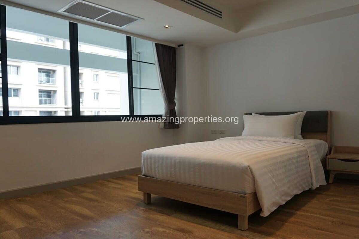 3 Bedroom Apartment for Rent at Villa Bajaj (6)