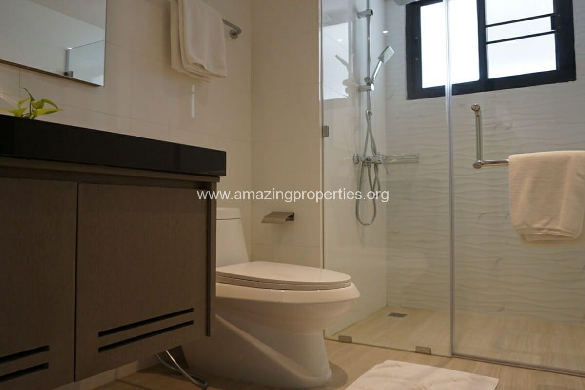 3 Bedroom Apartment for Rent at Villa Bajaj (7)