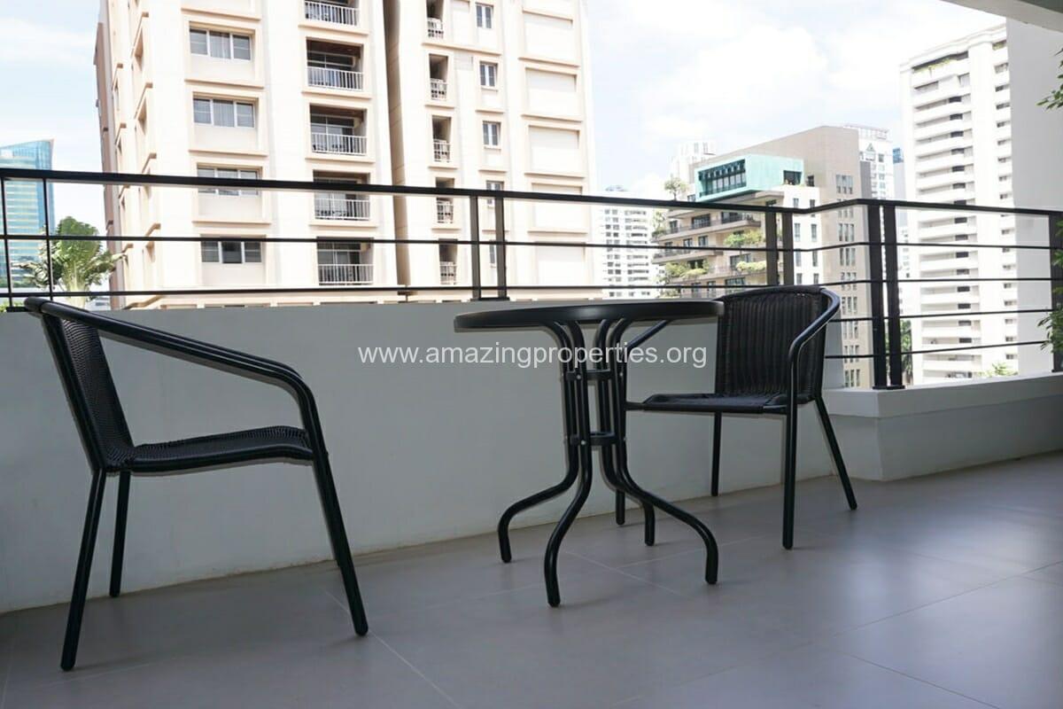 3 Bedroom Apartment for Rent at Villa Bajaj (8)