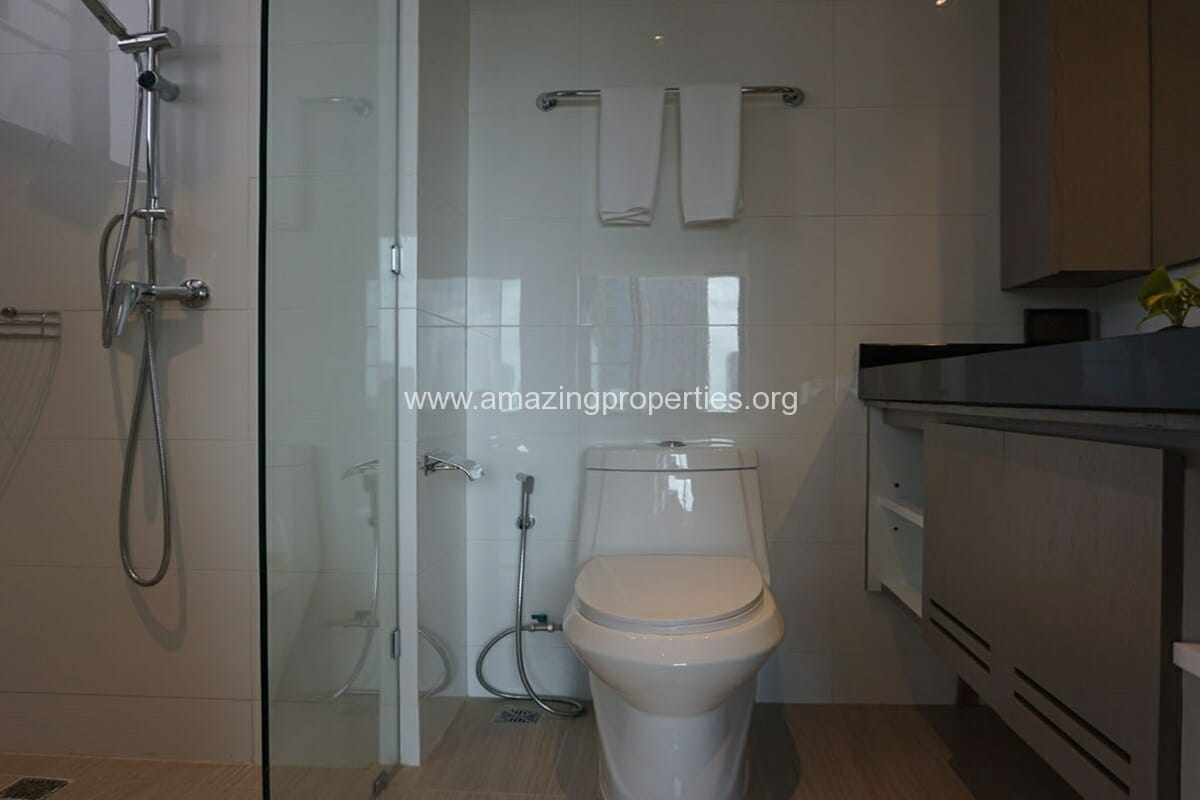 3 Bedroom Apartment for Rent at Villa Bajaj (9)