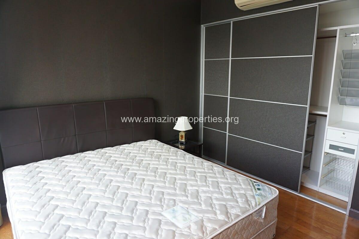 3 Bedroom Condo for Rent at Fullerton Sukhumvit (19)