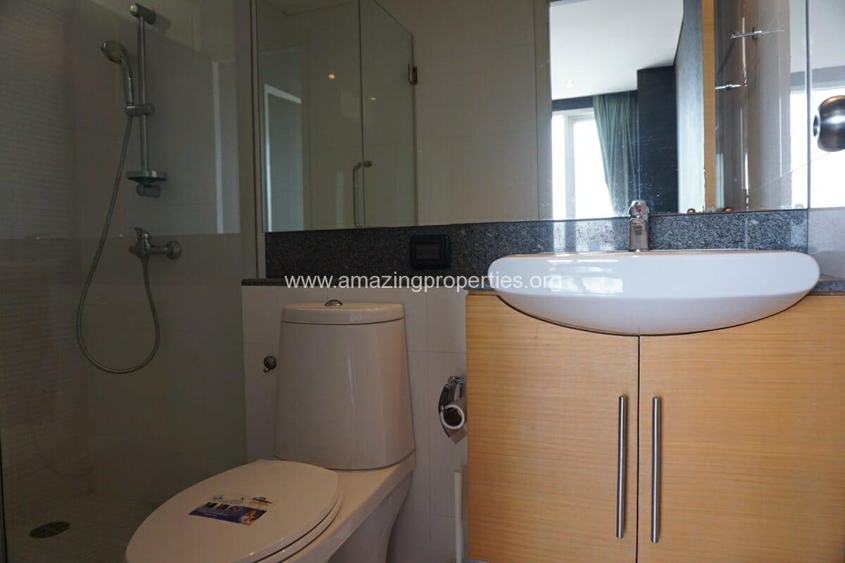 3 Bedroom Condo for Rent at Fullerton Sukhumvit (21)